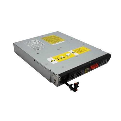 Zasilacz EMC, Moc 420W, 12V dla AX4, NX4