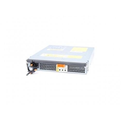 Zasilacz EMC, Moc 550W, 12V dla AX4-5, NX4