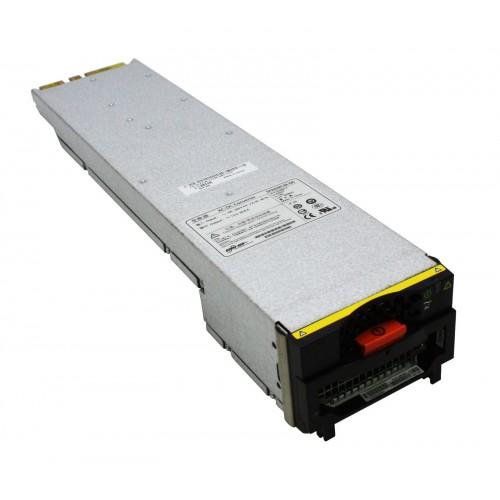 Zasilacz EMC, Moc 400W, 12V