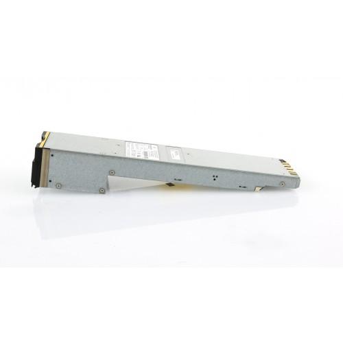 Zasilacz EMC, Moc 400W, 12V dla CX4-120/240/480
