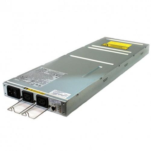 Zasilacz EMC, Moc 1000W, 12V + nowe baterie