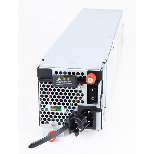 Zasilacz NETAPP, Moc 1100W, 12V, 80PLUS dla FAS6xxx
