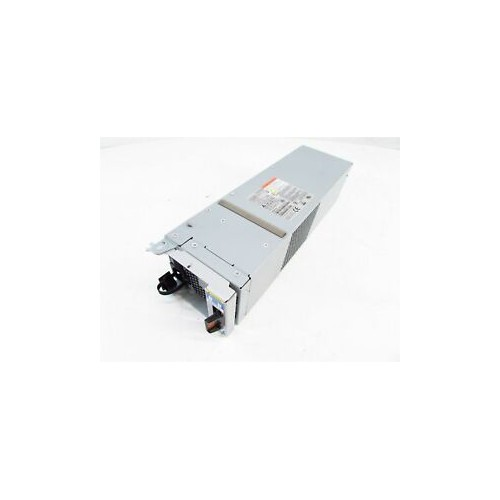 Zasilacz NETAPP, Moc 580W, 12V, 80PLUS dla DS4243/FAS2240