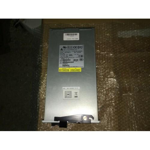 Zasilacz IBM, Moc 400W, 12V dla DS4800
