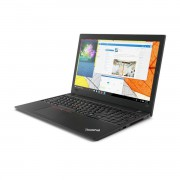 "ThinkPad L580 20LW000YPB W10Pro i7-8550U/8GB/256GB/INT/15.6"" FHD NT/1YR CI -160134"