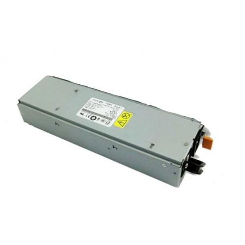 Zasilacz IBM, Moc 835W, 12V dla X3650 - 24R2730