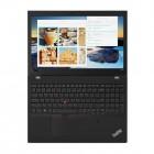 "ThinkPad L580 20LW000YPB W10Pro i7-8550U/8GB/256GB/INT/15.6"" FHD NT/1YR CI -160139"
