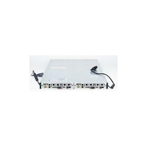 Obudowa EMC dla CX3-10C/20/40 SPE3