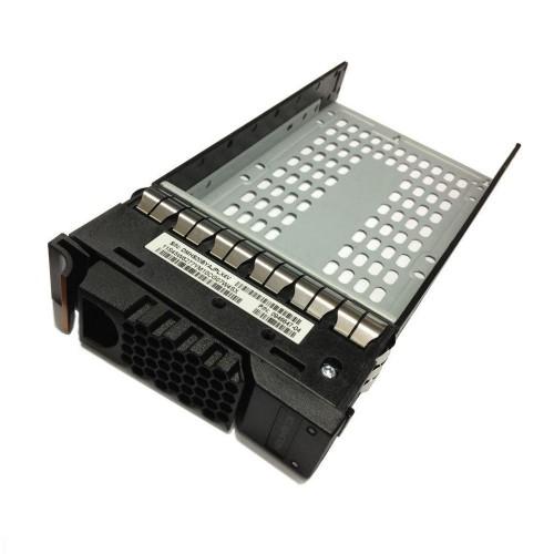 Obudowa IBM V7000