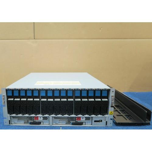 Obudowa HDS dla AMS2100/2300