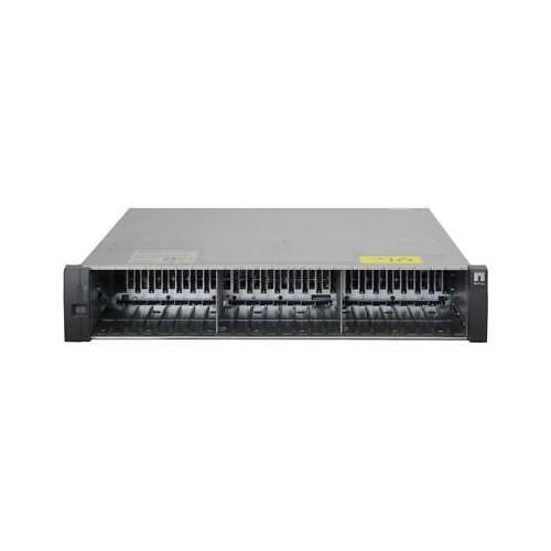 Obudowa NetApp dla DS2246, FAS2240 bez zasilacza