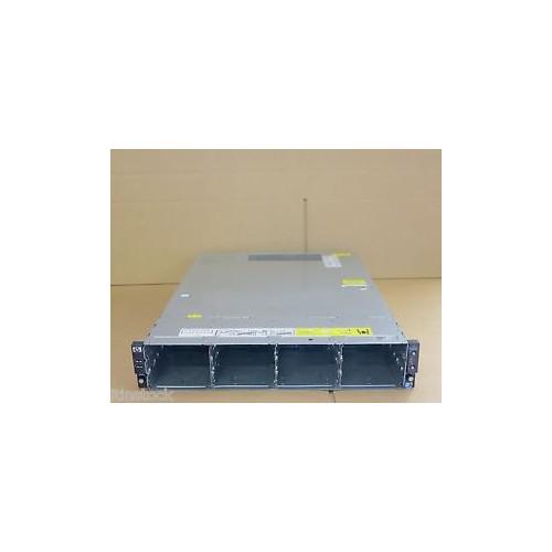Obudowa HP MSA P4500 G2