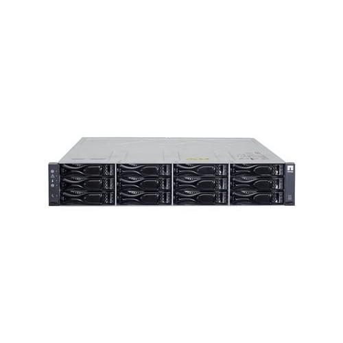 Półka dyskowa NetApp dla DE1600, E2700