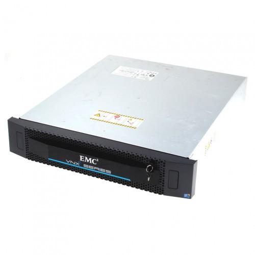 Obudowa EMC VNXe dla VNXe3100/3150/V2DAE