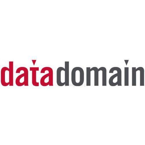 Obudowa DataDomain DD2500