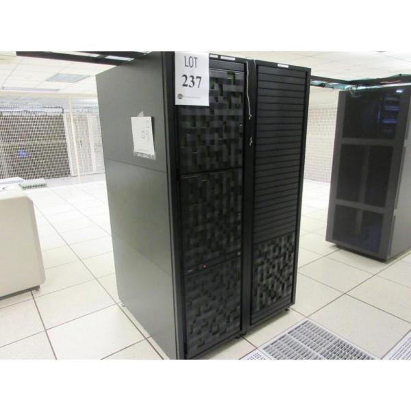 Półka dyskowa HDS VSP SFF Drive, 128 slotów