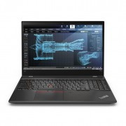 "ThinkPad P52s 20LB0008PB W10Pro i7-8550U/16GB/512GB/P500/15.6"" UHD NT/3YRSOS-168866"