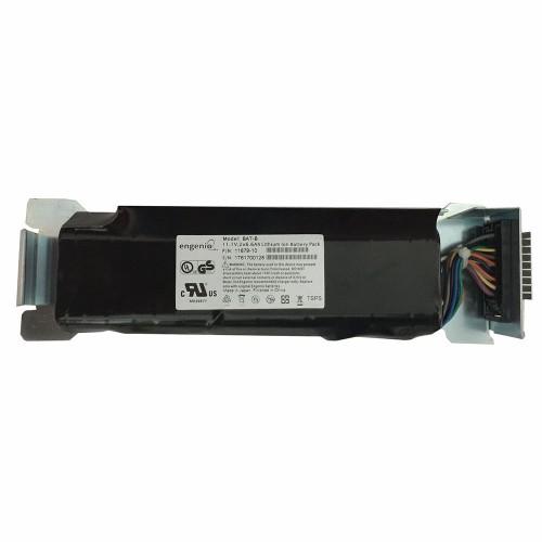 Bateria Cache IBM dla DS4800