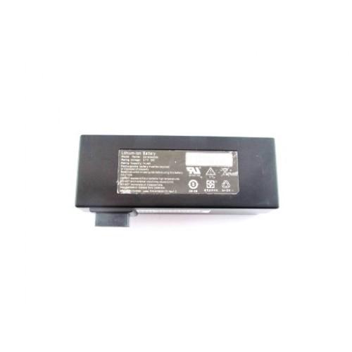 Bateria NETAPP dla FAS31X0