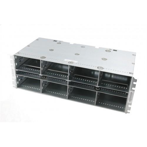 Obudowa dla baterii IBM 2107