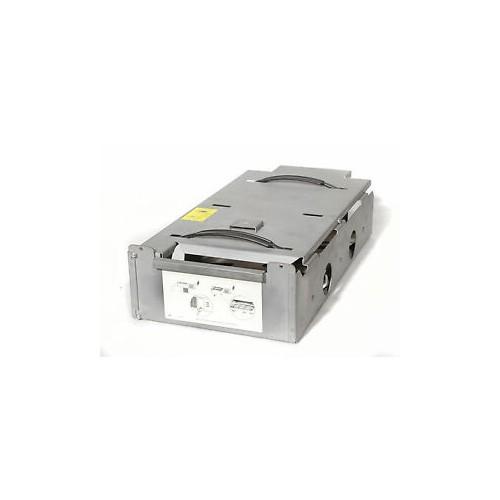 Bateria HP UPS, 6v, 12Ah