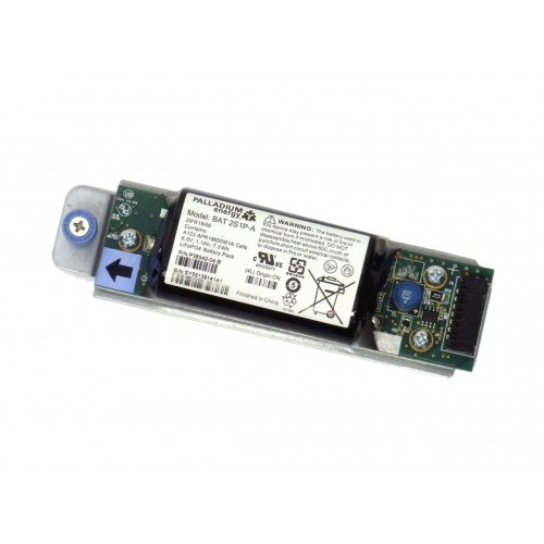 Bateria Zapasowa IBM dla DS3000