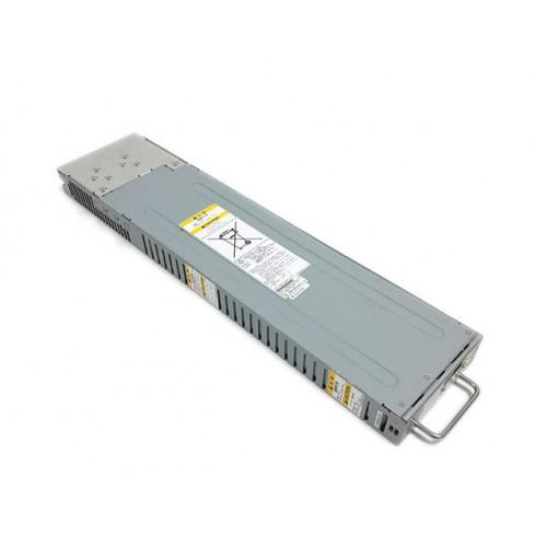 Bateria USP-V System HDS, 12V