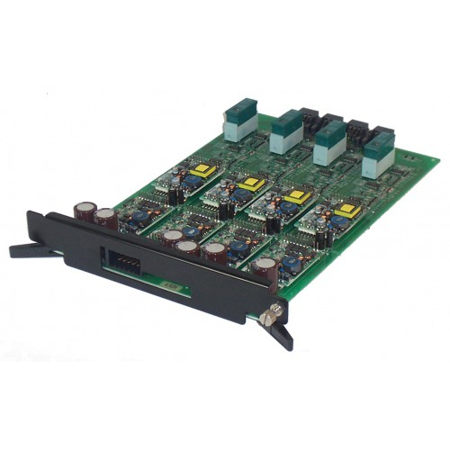Bateria HDS dla XP256, XP1024 (DisK Array Battery Card)