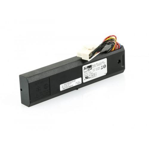 Bateria EMC, 9.9V dla VNXe3100/3150