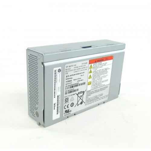 Bateria HP, 5Ah dla 3PAR STORESERV 7200 / 7400 (3PAR Battery Module)