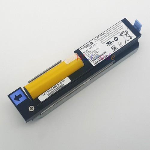 Bateria NETAPP dla E54XX, E55XX, E56XX, EF5X0