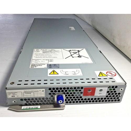 Bateria HUS Cache backup HDS