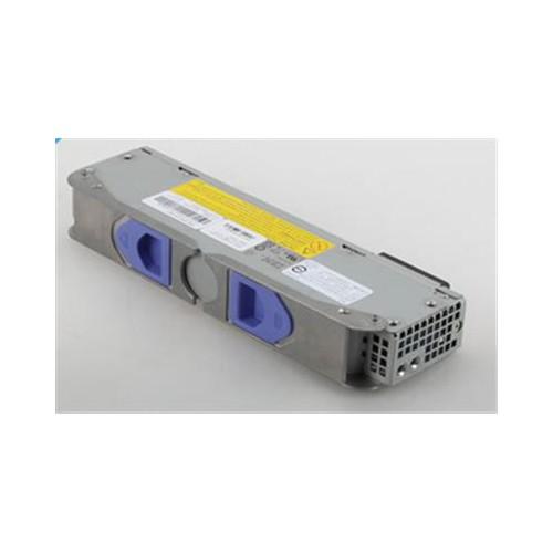 Bateria IBM Node V7000G2
