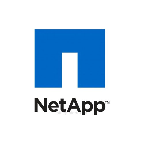 Bateria NETAPP dla FAS8020 (assembly NVRAM)