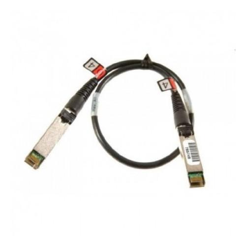 BROCADE, Kabel Fiber Conect CAT6 LC/LC, 3m, dla 2499-384 SAN