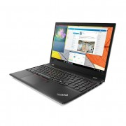 "ThinkPad T580 20L90024PB W10Pro i7-8550U/8GB/256GB/INT/15.6"" FHD NT/3YRS CI -160476"