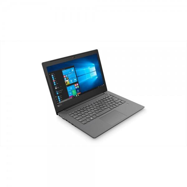 Laptop V330-14IKB 81B000BEPB W10Pro i3-8130U/4GB/1TB/INTEGRATED/14.0 FHD IRON GREY/2YRS CI-197910