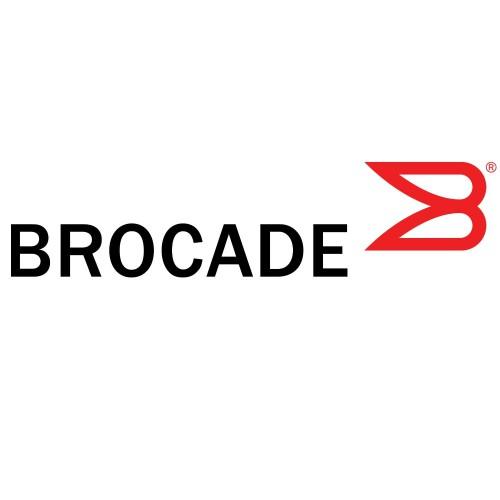 BROCADE, Kabel Assembly Fiber Conect FTS Trunk, 2.6m