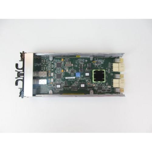 NETAPP, Kontroler X5612A AT-FCX