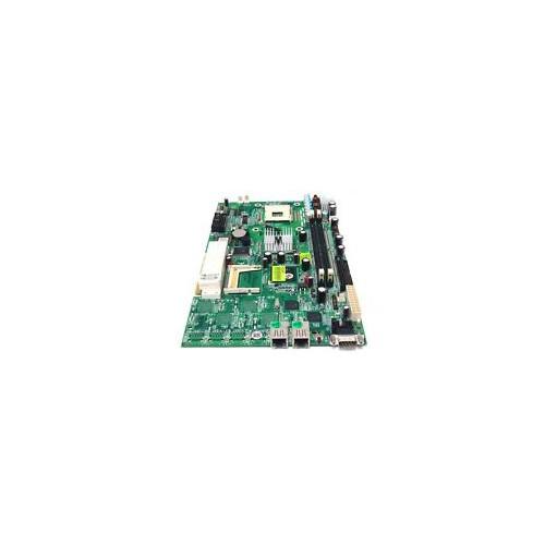 NETAPP, Kontroler F760 bez CPU