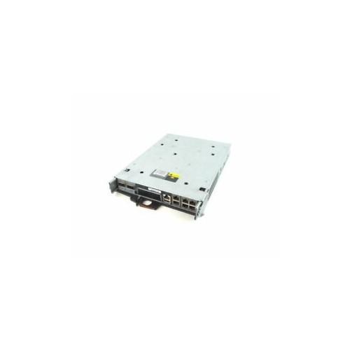 NETAPP, Kontroler FAS3160 z pamięcią i baterią