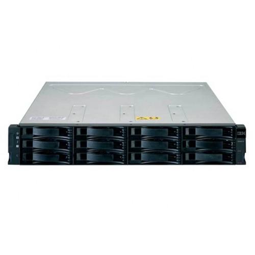 IBM, Kontroler DS3524