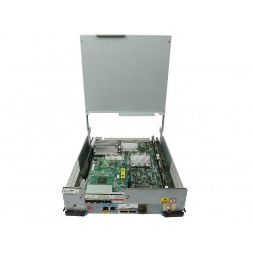 HDS, Kontroler AMS2300