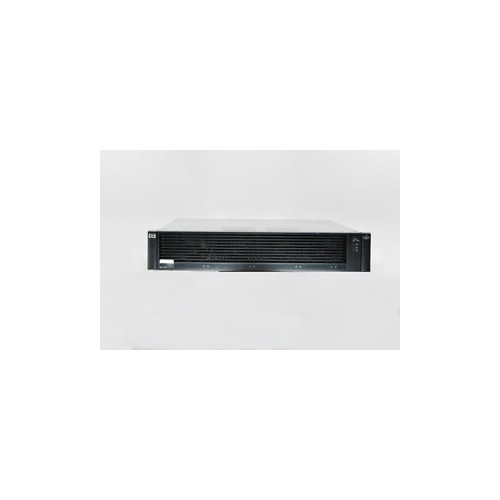 HP, Kontroler EVA4400, 8x FC 8Gb,