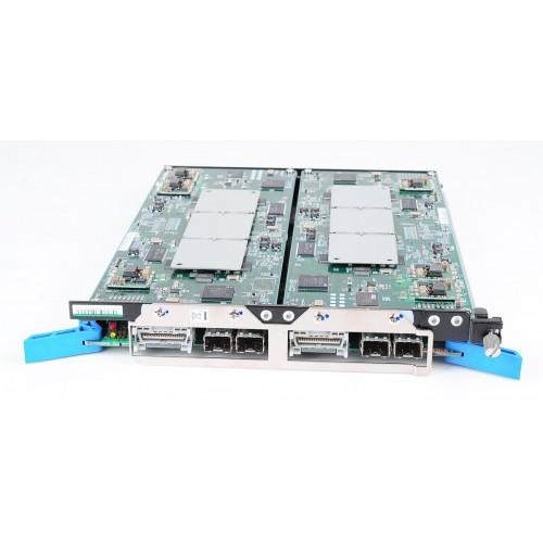 HDS, Kontroler USP-V Enterprise Sytem Disk Adapter