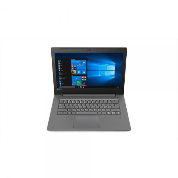 "V330-14IKB 81B0005RPB W10Pro i5-8250U/4GB 4GB/256GB/14"" FHD/2YRS CI -192714"
