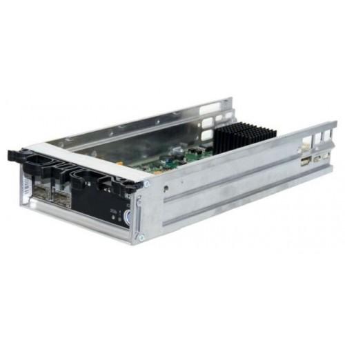 NETAPP, Kontroler ESH2, FSP, dla DS14/MK2