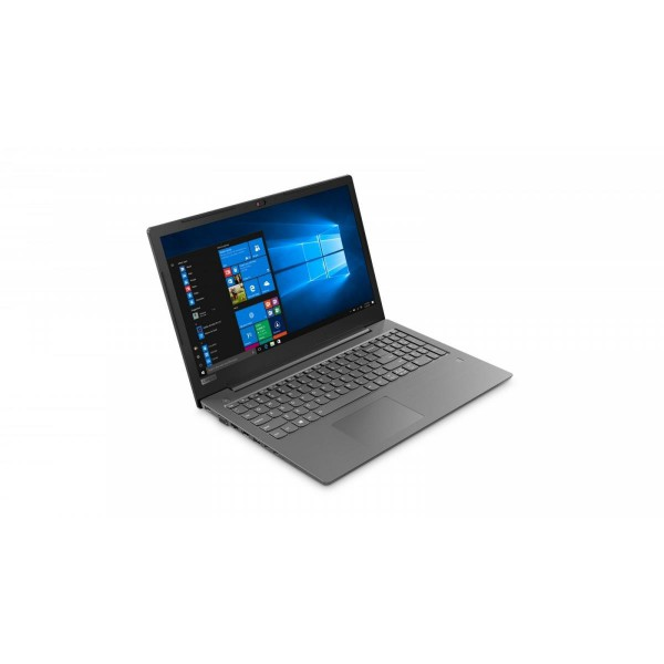 Laptop V330-15IKB 81AX00J3PB W10Pro i3-8130U/4GB/500GB/INT/15.6 FHD IRON GREY/2YRS CI-206976