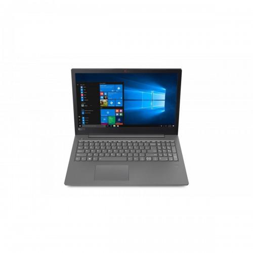 "V330-15IKB 81AX00C3PB W10Pro i5-8250U/4GB 4GB/256GB/INT/15""/2YRS CI -170214"