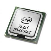 Xeon E5620, 2.40GHz / 4-CORES / CACHE 12MB